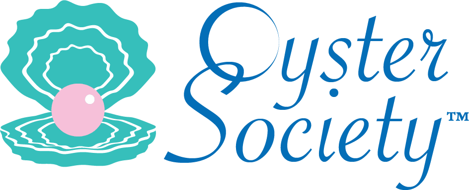 Oyster Society