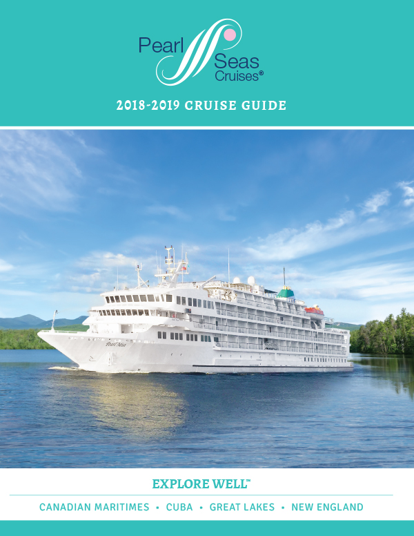 PSC_2018-2019_BROCHURE_COVER_0318_600px