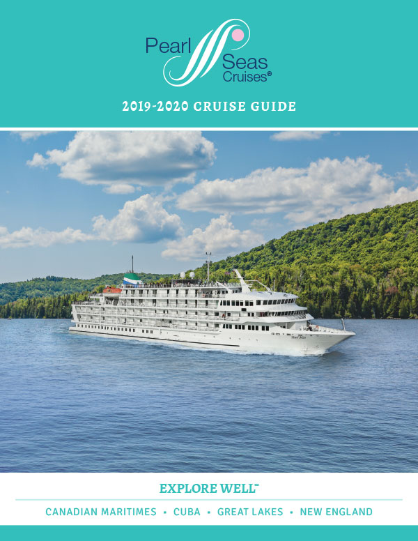 psc_2019-2020_brochure_cover_0918_600px