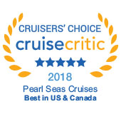 PSC_2018_Cruise_Critic_Best_in_US_&_Canada