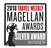 PSC_2018_Silver_Travel_Weekly_Magellan